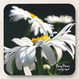 Daisy Dream Coaster