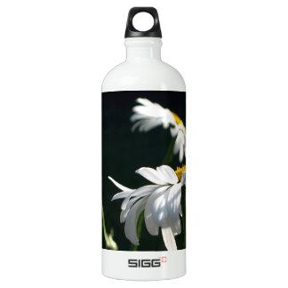 Daisy Dream Water Bottle
