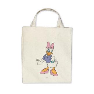 Daisy Duck 1 Bags