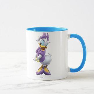 Daisy Duck Clubhouse | Cute Mug