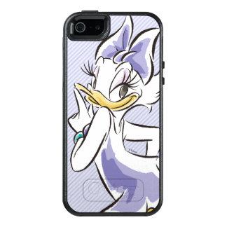 Daisy Duck | Sweet Like Sugar OtterBox iPhone 5/5s/SE Case