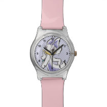 Daisy Duck | Sweet Like Sugar Wrist Watch