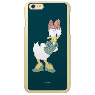 Daisy Duck   You Make Me Wander Incipio Feather® Shine iPhone 6 Plus Case
