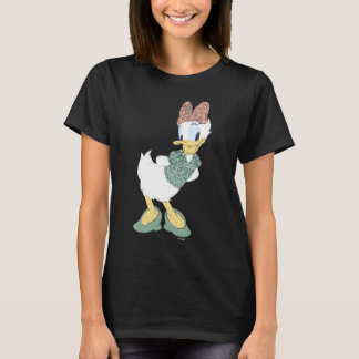 Daisy Duck | You Make Me Wander T-Shirt