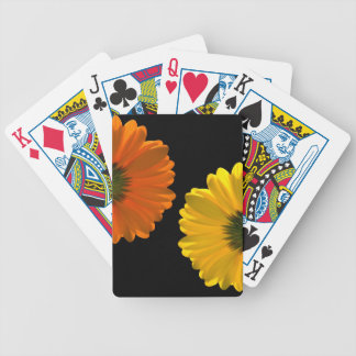 Daisy Duo Bicycle Playing Cards