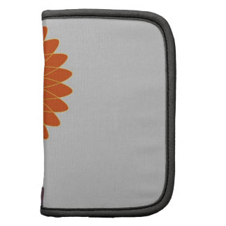 Daisy flora Beautiful Graphic Color Customize Styl Planners
