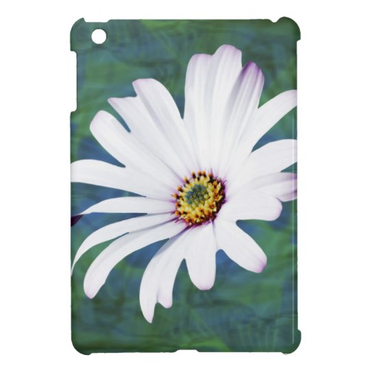 Daisy Flower and meaning iPad Mini Case