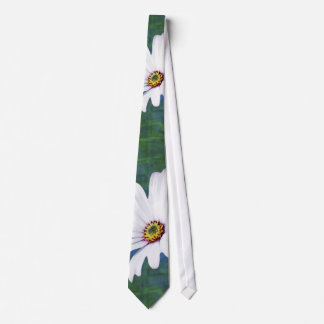 Daisy Flower and meaning Neck Wear