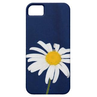 Daisy flower iPhone SE/5/5s case