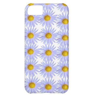 Daisy Flowers case iPhone 5C Covers