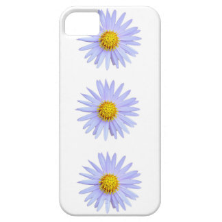 Daisy Flowers iPhone 5 Covers