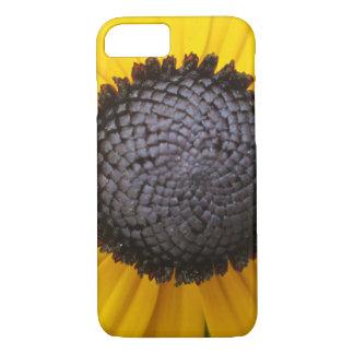Daisy Garden Flower Gloriosa iPhone 7 Case