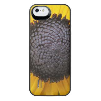Daisy Garden Flower Gloriosa iPhone SE/5/5s Battery Case