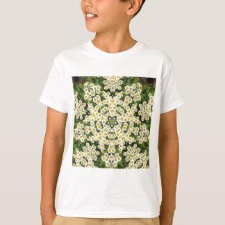 Daisy Garden T-Shirt
