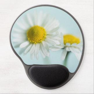 Daisy Gel Mouse Pad