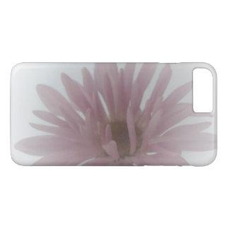 Daisy Haze iPhone 7 Plus Case