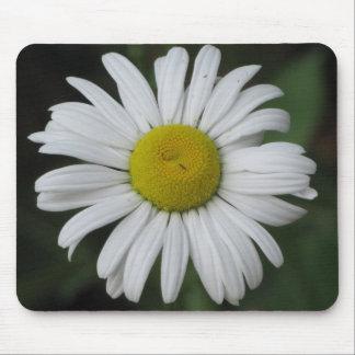 Daisy Heaven Mousepad