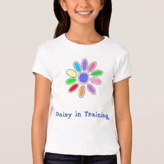 Daisy in Training T-Shirt