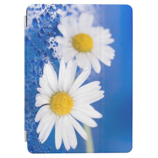 Daisy iPad Air Cover