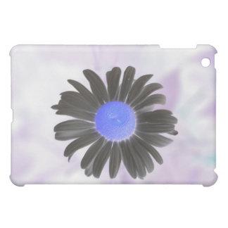 Daisy  (Ipad Case) iPad Mini Case