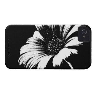 Daisy iPhone 4 Case-Mate Case