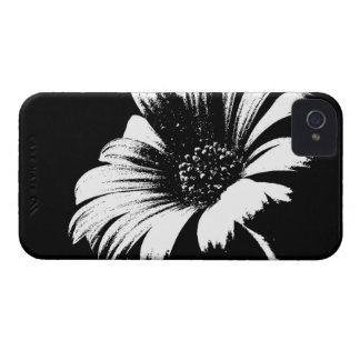 Daisy iPhone 4 Case-Mate Cases