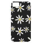 Daisy iPhone 5C Cover
