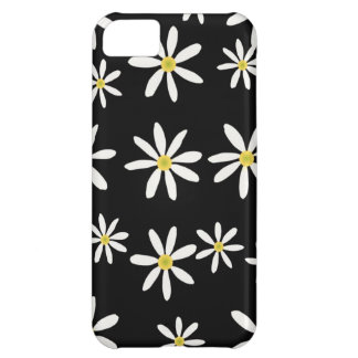 Daisy iPhone 5C Covers