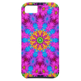 Daisy iphone case iPhone 5 covers