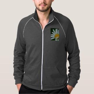 daisy jacket