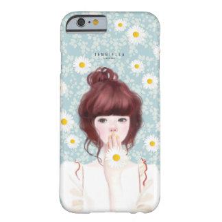 Daisy Jennie iphone 6 case