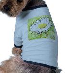 Daisy.jpg Doggie Tee
