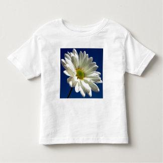 Daisy Kid Toddler T-shirt