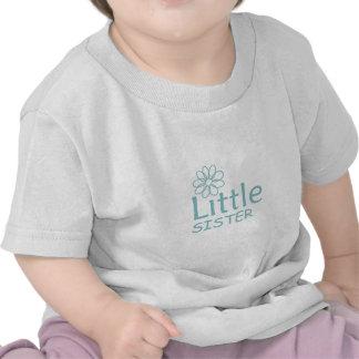 DAISY LITTLE SISTER T-SHIRTS