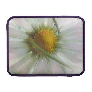 Daisy MacBook Sleeve