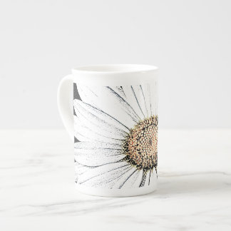 Daisy Mae Bone China Mug Tea Cup