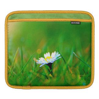 Daisy Magic iPad Sleeve