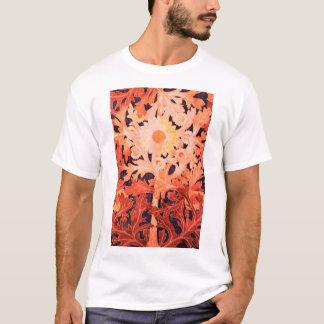 DAISY / MARGUERITE / MARGHERITA T-Shirt
