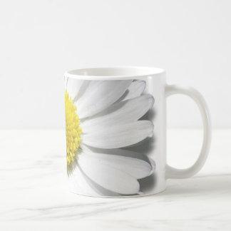 Daisy /Mug size 11oz