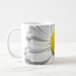 Daisy /Mug size 11oz Coffee Mug