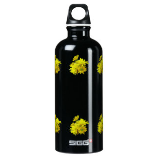 Daisy on the Lookout SIGG Traveler 0.6L Water Bottle