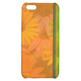 daisy phone cover for iPhone 5C