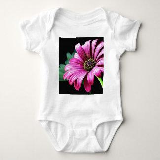 Daisy Pollen Baby Bodysuit