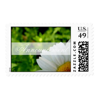 Daisy See Stamps