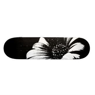 Daisy Skateboard Deck