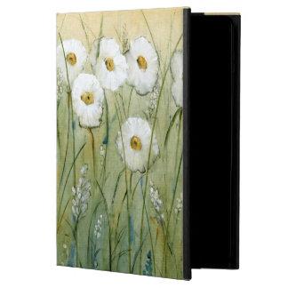 Daisy Spring I iPad Air Cover