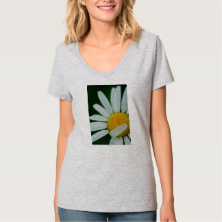 daisy T-Shirt
