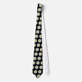 Daisy Tie