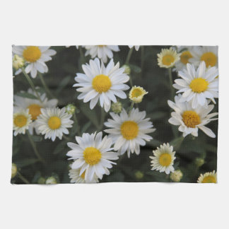 Daisy Towell Kitchen Towels