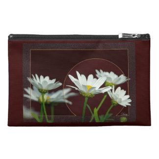 Daisy Travel Accessories Bags